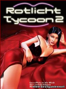 Rotlicht Tycoon 2 (2007) [Eng] [L]