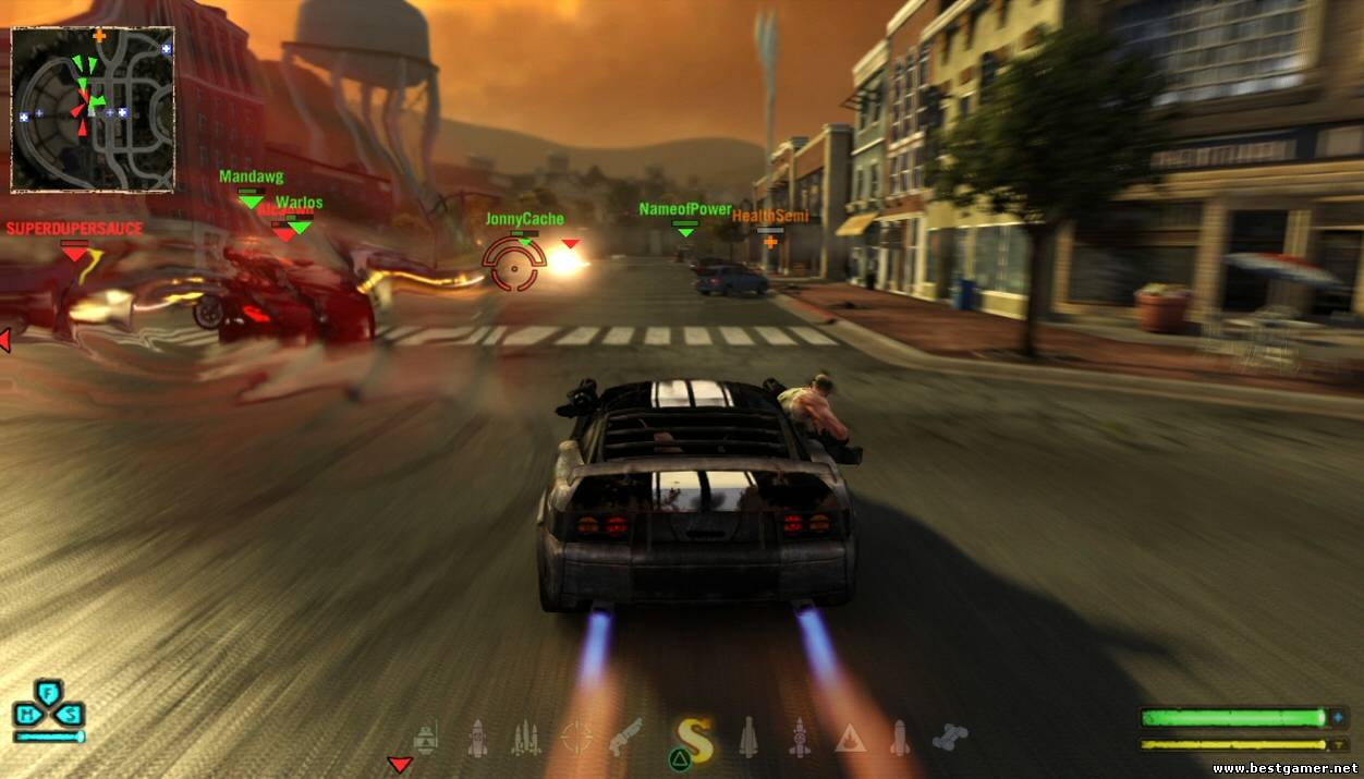 How to install twisted metal game crack free tutorial youtube.