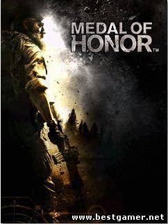 [Java] Medal of Honor 2010 (176x220, 240x320, 320x240, 360x640)