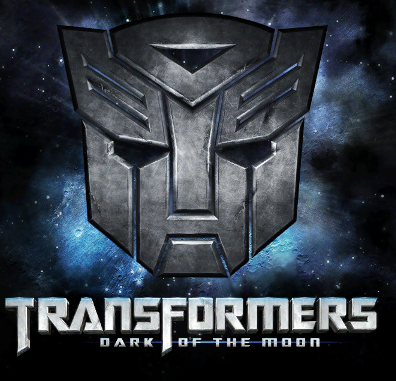 [Symbian^3] Transformers: Dark of the Moon HD (v.1.00) [Action, ENG]