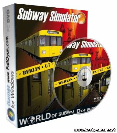 World of Sybways Vol.3