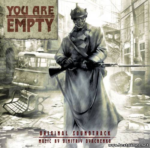 You are Empty OST