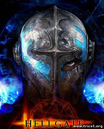 Hellgate Global (2011/PC/Eng)