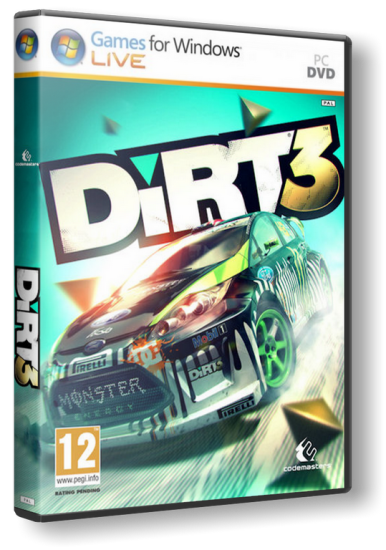 Dirt.3.Update.1-SKIDROW.torrent
