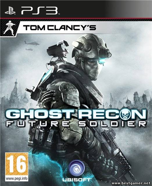 ���� ������ ������� ������ ������tom clancy's ghost recon