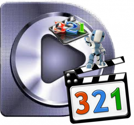 Media Player Classic Home Cinema 1.6.3.5696 RePack/Portable
