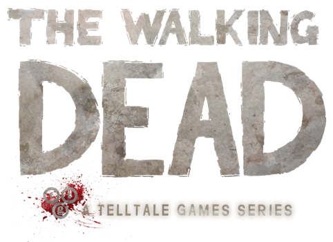 The Walking Dead: The Game 3 Эпизода (Русификатор/1.21) [Ru] 2012 | Tolma4 Team
