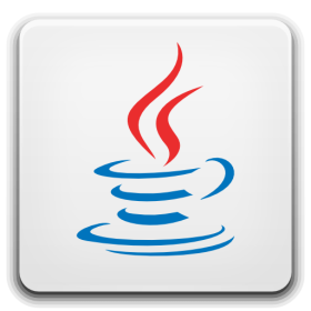 Java SE Runtime Environment (6.0 Update 37 и 7.0 Update 9) [2012, EN]