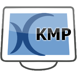 KMPlayer 3.4.0.56 [2012, ML]