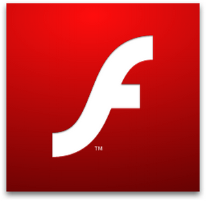 Adobe Flash Player 11.5.502.110 Final [MULTi / Русский]