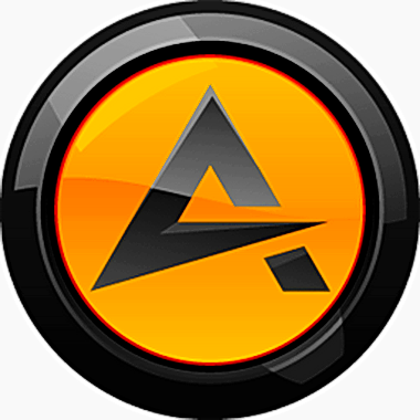 AIMP Portable 3.20 Build 1165 Final by PortableAppZ [Multi/Русский]