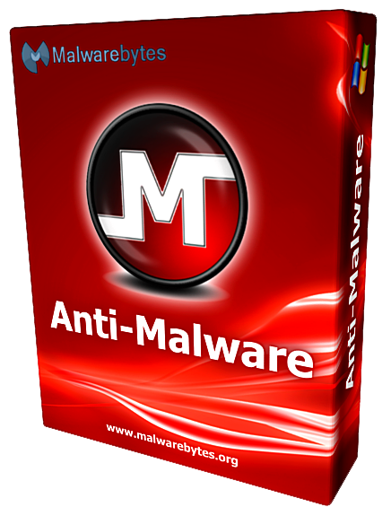Malwarebytes Anti-Malware Pro v1.70.0.1100 Final + Portable