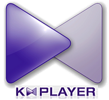 The KMPlayer 3.4.0.59+ Hi10P