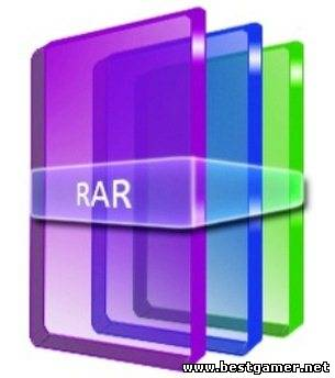 WinRAR 4.20 Final RePack/Portable by D!akov[2012,Rus/Ukr/Eng]
