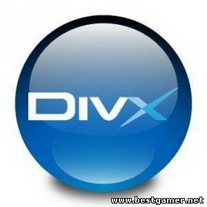 DivX Plus 9.0.2 Build 1.8.9.300 (2013) MULTi + Рус