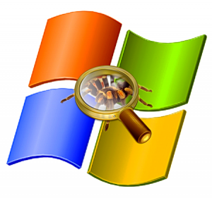 Microsoft Malicious Software Removal Tool 4.17 (2013) Русский