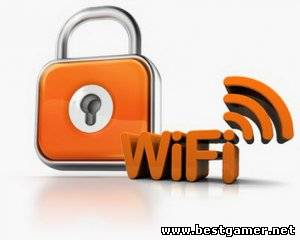 Who Is On My Wifi 2.1.5 (2013) Русский + Английский