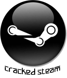 Cracked Steam [Ru/En] (Cracked Steam Client/20130105) 2013