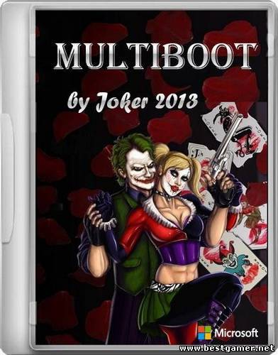 MultiBOOT by Joker 2013 1.0