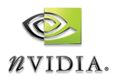 NVIDIA GeForce Desktop Driver (314.22 WHQL) [2013, ML]