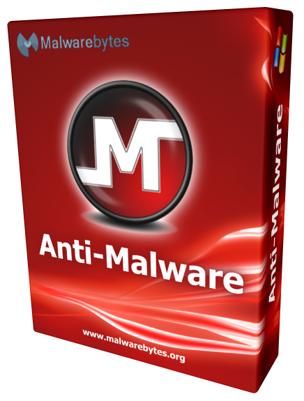Malwarebytes Anti-Malware 1.75.0.1300 Final (32x/64x-bit)[Multi+Ru)(10.04.13)