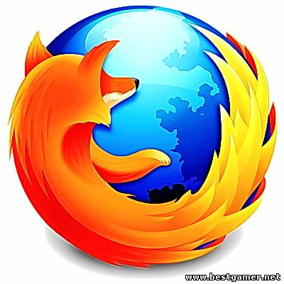 Mozilla Firefox - v20.0.1 Final (2013) [RUS][+ Portable by PortableApps]