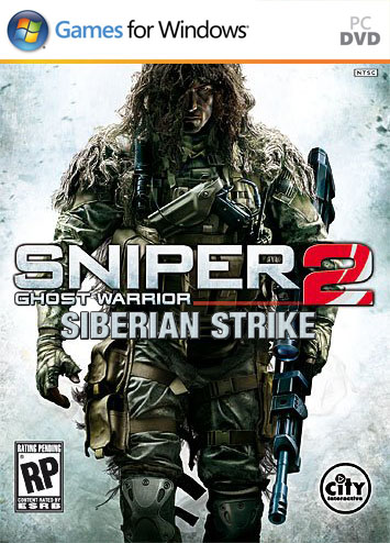 Sniper: Ghost Warrior 2 [v.1.07] (2013) РС | Repack