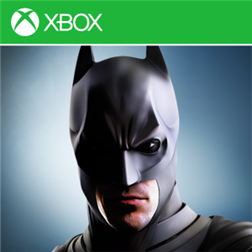 [Windows Phone 8] The Dark Knight Rises (1.0) [ENG/RUS]