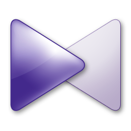 The KMPlayer 3.6.0.87 (LAV)