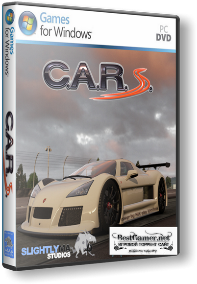 Christmas Pc Games Free Download Car Racing Full Version 2011