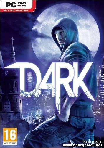 Dark (Kalypso Media) (RUS / ENG) [RePack] от R.G. Revenants