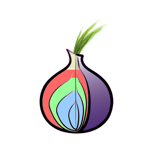 Tor Browser 2.2.35-13 x86 [2012, MULTILANG +RUS] ( Firefox )