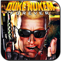 Duke Nukem Forever. Complete Edition (ENG + RUS) [DL] [Steam-Rip] - FTS