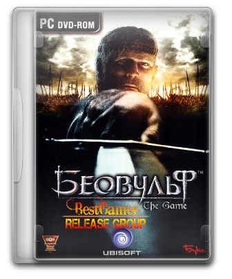 �������� / Beowulf: The Game(�� R.G.BestGamer.net)[Repack]