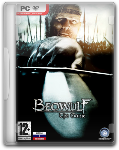 �������� / Beowulf: The Game[Repack]�� MKIX