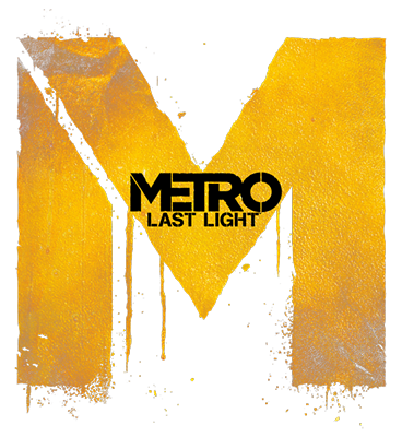 [UPDATE] Metro: Last Light - Update v.1.0.0.9 incl. Faction Pack DLC [RUS\ENG\MULTi9] - Origins