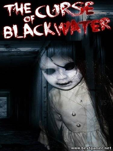 The Curse of Blackwater (MARCSTEENE) (ENG) [P]