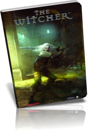 The Witcher 2 �1-2 [2011,����,�������������,��������,PDF,RUS]