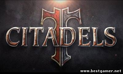 Citadels (bitComposer Games ) (RUS\ENG\MULTi4) [L] -FLT