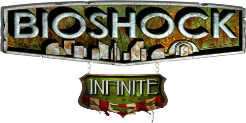 BioShock Infinite [v 1.1.22.46499] (2013) PC | Патч