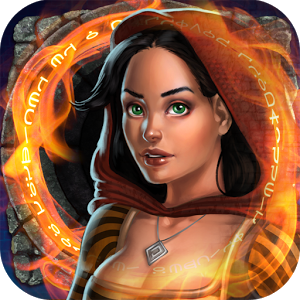 [Android] Tainted Keep v1.0 [Аркады, ENG]