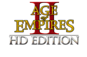 [UPDATE] Age of Empires II, HD - обновление v2.6 (ENG) - *RELOADED*