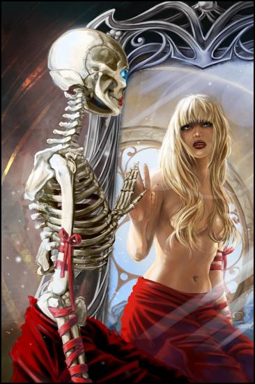 Divinity: Dragon Commander (2013) �� | RePack