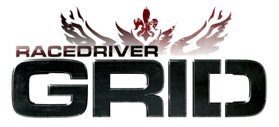 [DLC]Race Driver:GRID - 8Ball & Prestige DLC (Codemasters ) (Multi5/ENG/RUS)