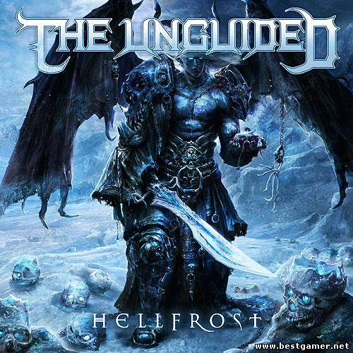 The Unguided - Дискография (2011-2012) / MP3 / 320 kbps / Melodic Death Metal, Modern Metal