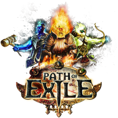 Path of Exile (Grinding Gear Games) [ENG] [BETA] [0.11.4c]