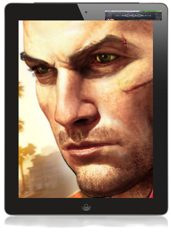 [BESTiaryofconsolGAMERs]Gangstar Vegas v1.1.0 ( Mod APK Only) [Android]