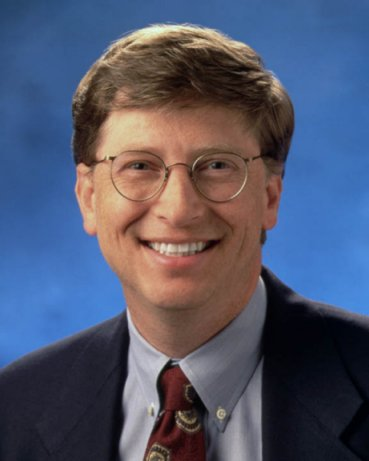 history of the microsoft corporation essay Here's microsoft's new strategy essay and reorg announcement microsoft announced a major reorg today we are driven by history.