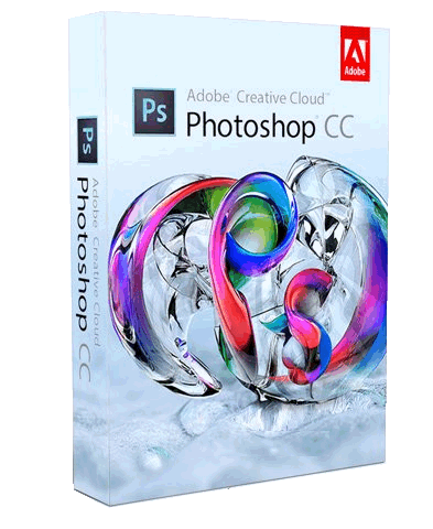 Adobe Photoshop CС (v14.1.1) RUS/ENG Update 1