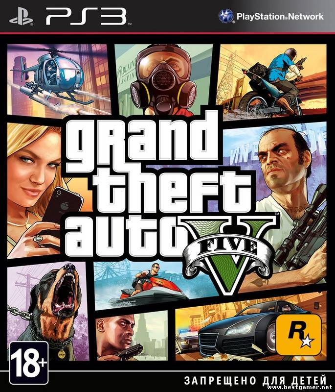 grand theft auto The critically acclaimed blockbuster grand theft auto iii comes to mobile devices, bringing to life the dark and seedy underworld of liberty city.